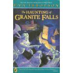 预订 The Haunting of Granite Falls [ISBN:9780142403716]
