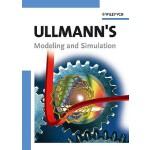 预订 Ullmann's Modeling and Simulation [ISBN:9783527316052]