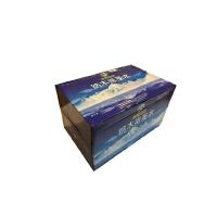 西藏纳措琼母饮用水500ml/整箱24瓶