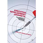 预订 Executive Development Journeys: The Essence of Customize