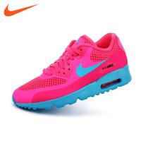 【超品秒杀价:99元】耐克童鞋男童休闲运动鞋女童跑步鞋 833409-600