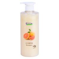 【来福】邦尼比 Bon ni bee 全效葡萄柚宠物洗毛精 (500ml/瓶)