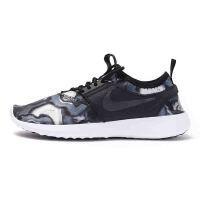 Nike耐克女鞋 网面运动休闲鞋 749552-006 现