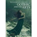 预订 The Edinburgh Companion to Gothic and the Arts [ISBN:978