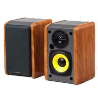 Edifier/漫步者 R1000BT经典延续2.0音箱 蓝牙4.0无线 4寸喇叭