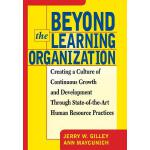 预订 Beyond the Learning Organization [ISBN:9780738200736]