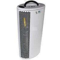 远大空气净化器 TB240 除甲醛/除烟/除尘/除PM2.5
