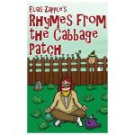 预订 Elias Zapple's Rhymes From the Cabbage Patch [ISBN:97819