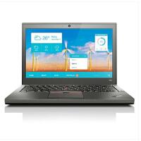 联想ThinkPad 20CLA1KXCD 12.5英寸笔记本电脑 I5-4300 4G内存 500G硬盘/蓝/指/