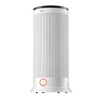 澳柯玛取暖器暖风机家用节能省电暖气速热烤火炉热风扇浴室暖气机