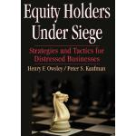 预订 Equity Holders Under Siege [ISBN:9781587983030]