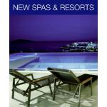 预订 New Spas and Resorts [ISBN:9780061149986]