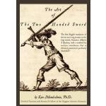 【预订】The Art of the Two-Handed Sword
