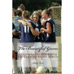 预订 The Beautiful Game: Philosophy For Developing The Comple