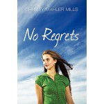 预订 No Regrets [ISBN:9781440197406]