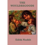 预订 The Wouldbegoods [ISBN:9781617200199]