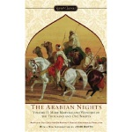 The Arabian Nights, Volume II: More Marvels and Wonders of
