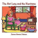 预订 The Ant Lucy and the Hurricane [ISBN:9781438977881]