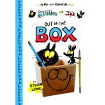Scribbles and Ink, Out of the Box ISBN:9781609053666