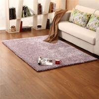 艾虎家居欧式超柔地毯柔软地毯客厅茶几卧室地毯