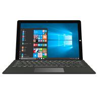 Teclast/台电 Tbook12S 二合一平板电脑12.2英寸Win10安卓双系统 12.2英寸二合一双系统平板