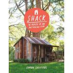 预订 Shack: In Praise of an Australian Icon [ISBN:97819209891