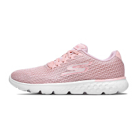 Skechers斯凯奇女鞋2020春季新款运动鞋休闲缓震跑步鞋