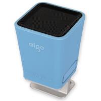 【 包邮 】 爱国者(aigo)蓝牙音响BT101 创意瓶起子 蓝牙音箱 户外音箱车载蓝牙音响 时尚更便捷 户外音箱