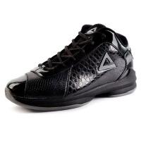 Peak/匹克新 男款 潮流耐磨专业运动篮球鞋 E23131A
