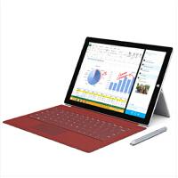 【支持礼品卡】微软(Microsoft) Surface Pro3(专业版 Intel i5 128G存储 4G内存)