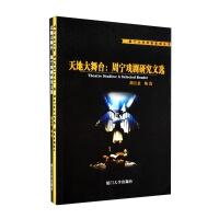 天地大舞台:周宁戏剧研究文选