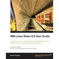 IBM Lotus Notes 8.5 User Guide