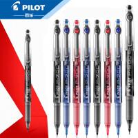 PILOT日本百乐P-700顺滑针嘴水笔 中性笔0.7mm BL-P70