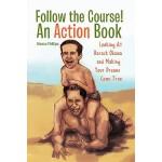 【预订】Follow the Course! an Action Book