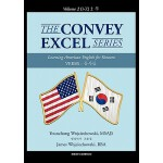 【预订】The Convey Excel Series: Verbs Vol. 2 (I-Z)