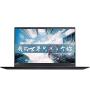 联想ThinkPad X1 Carbon 2018(2JCD) 14英寸轻薄笔记本电脑(i5-7300U 8G 256GSSD FHD Win10专业版)黑色