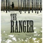 预订 The Ranger [ISBN:9781773061283]