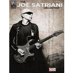 预订 The Joe Satriani Collection [ISBN:9781603783781]