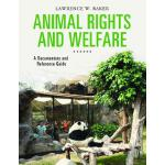 预订 Animal Rights and Welfare: A Documentary and Reference G