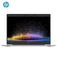 惠普(HP)EliteBook 745G6 14英寸轻薄笔记本电脑(锐龙5 PRO 3500U 8G 512SSD W