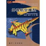 新世纪航模丛书:外观航空模型
