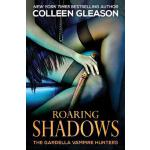 预订 Roaring Shadows: Macey Book 2 [ISBN:9781931419819]