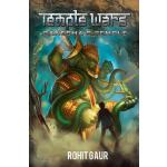 预订 Ganesha's Temple: Book 1 of the Temple Wars [ISBN:978069
