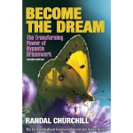 【预订】Become the Dream: Trasnforming Power of Hypnotic Dreamw