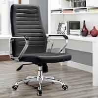 鑫宣美XM-Y126办公椅班椅