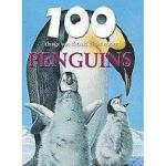 【预订】100 Things You Should Know about Penguins