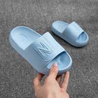 儿童拖鞋夏宝宝凉拖鞋男女童可爱室内防滑软底外穿亲子托鞋中大童