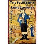 【预订】The Secret of a Long Journey