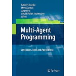 预订 Multi-Agent Programming:: Languages, Tools and Applicati