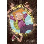 预订 Danny, Who Fell in a Hole [ISBN:9781554983117]